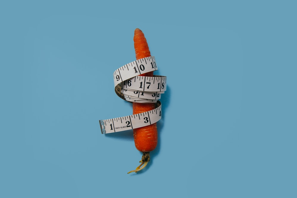 Your Secret Weight-Loss Weapon